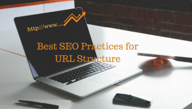 Best SEO Practices for URL Structure