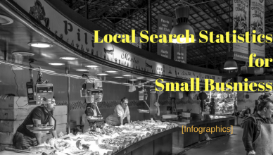 local-search-statistics-for-small-busniess1