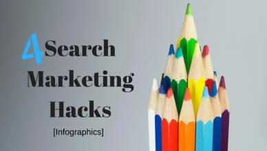 search-marketing-hacks