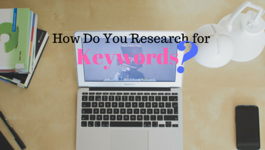 how-do-you-research-for-keywords