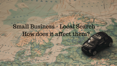 small-business-local-search-how-does-it-affect-them