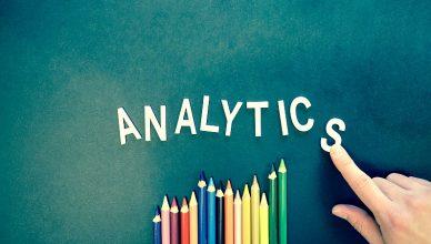 google-analytics-1-30