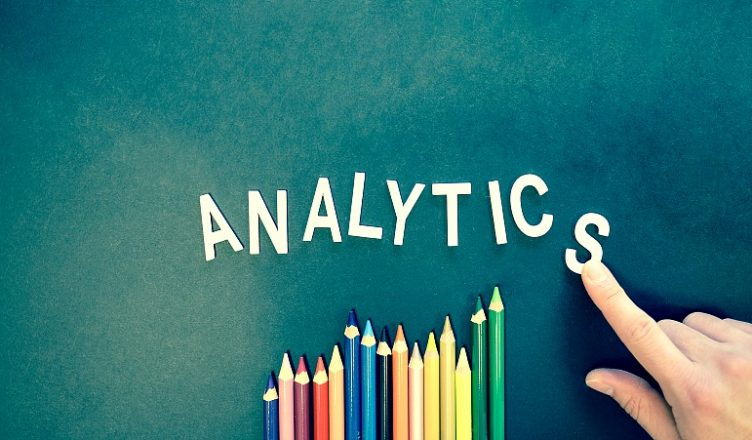 google-analytics-1-30