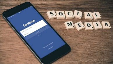 social-media-facebook-graphic