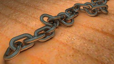 chain-257492_640