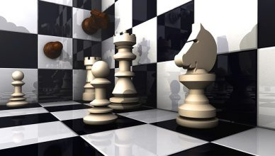chess-1486368_640